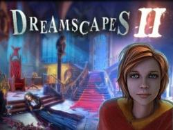 Dreamscapes 2