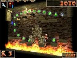 Dungeon Raider
