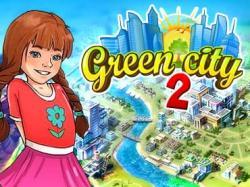 Green City 2