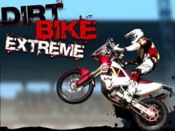 Dirt Bike Extreme