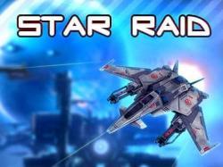 Star Raid