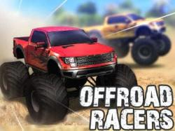 Offroad Racers