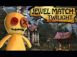 Jewel Match Twilight