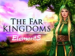 The Far Kingdoms Elements